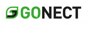 Gonect Online Marketing | paulkaufman.nl