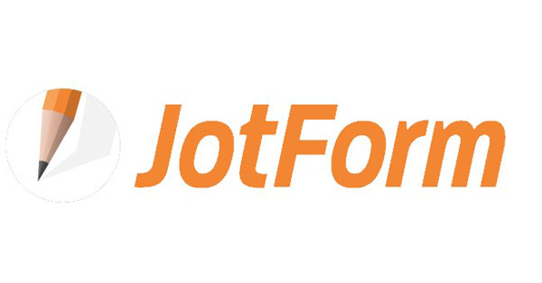Jotform tracking via Google Tag Manager